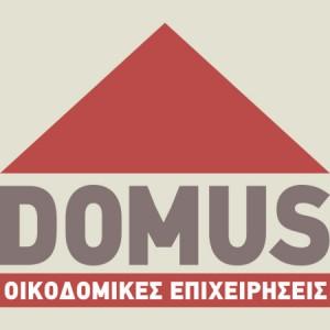 cat-domus