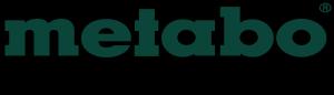 logo-metabo
