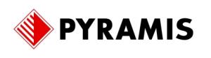 logo-pyramis