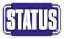 logo-status