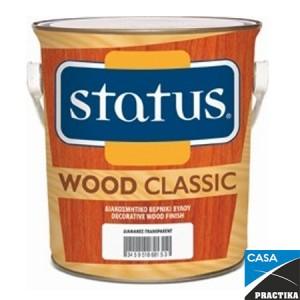 1302012141-b-STATUS_WOOD_CLASSIC