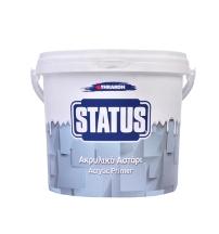 STATUS-akryliko-astari