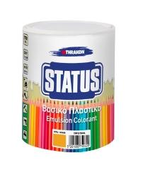 STATUS-vasiko-plastiko