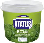 Status ECO