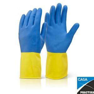 Γάντια Ενισχυμένα Πολλαπλών Χρήσεων