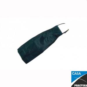 Ποδιά Προστασίας ( Θαμνοκοπτικών ) PVC