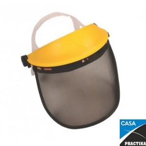 Σίτα Προστασίας Πλαστική Σκέτη