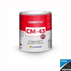 CM43_1lt