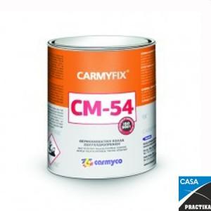 CM54_1lt