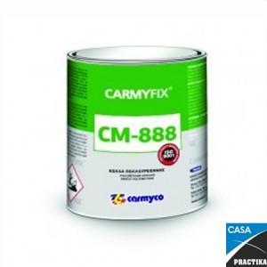 CM888_1lt
