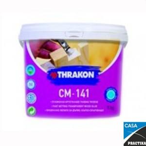 CM_141_5kg