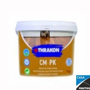 CM_PK_5kg