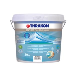DSF-300-Flex-Hydrostop-Steganotika-THRAKON