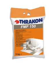 FMF-150_final_3D_RGB