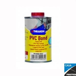PVC_Bond