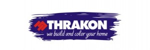 Thrakon-Logo-2015-CORPORATE-NEWS1