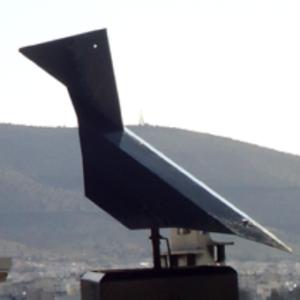 KAPELA-TZAKIOU-4