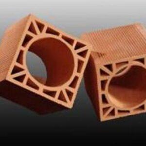 keramikes kaminades
