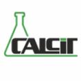 calcit-logo_300x300