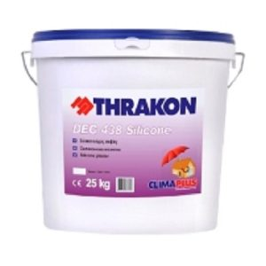 dec-438-silicone