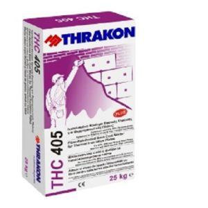 thc-4051