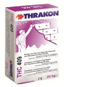 thc-4091