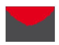 logo-200x154