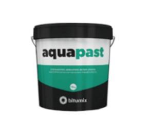 Aquapast