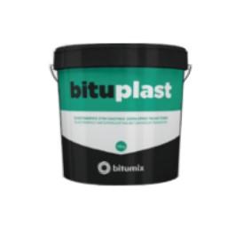 Bituplast