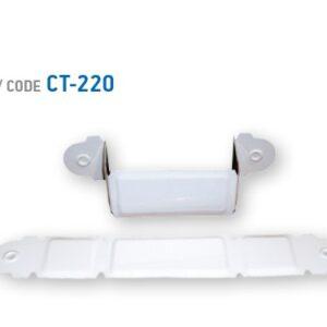 CT220