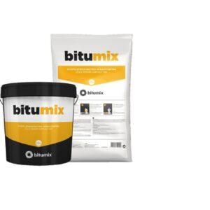 bitumix3_0