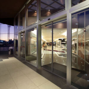 indoor-door-sliding-commercial-buildings-automatic-55751-1582711