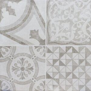 moliere_d_cor_mix_floor_tile_441340_4.1515727410