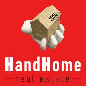 Μεσιτικό Γραφείο & Real Estate