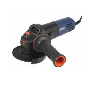 -115mm-750w-ferm-pro-agm1067p