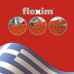 EXOFYLLO-FLEXIM-510x510