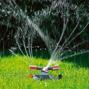 Είδη κήπου - Συστήματα αποστράγγισης - Γεωυφάσματα