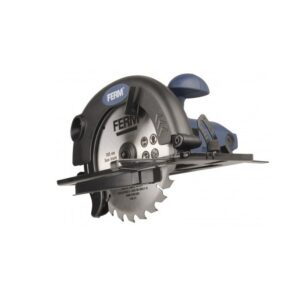 csm1039-circular-saw-1200w-185mm-500x500
