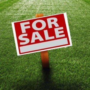 Πωλήσεις Οικοπέδων