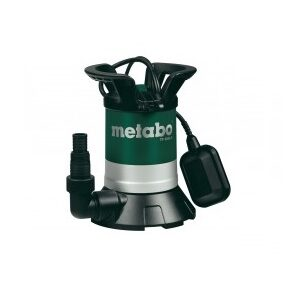 yarmo-metabo-tp-8000-s-(0250800000)-clear-water-immersion-pump-0250800000-30
