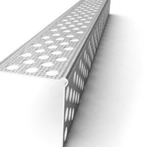 Γωνιόκρανο-με-τρύπες-540x450