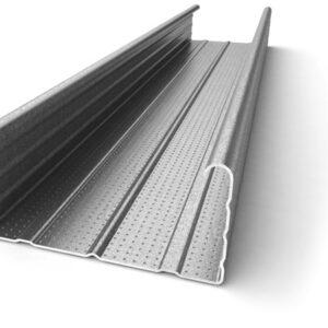 Κανάλι-οροφής-540x450