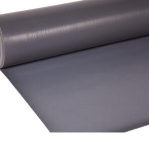 Μεμβράνες-PVC-Armourplan-SM-540x450