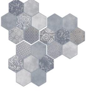 гранитогрес-riva-grey-1