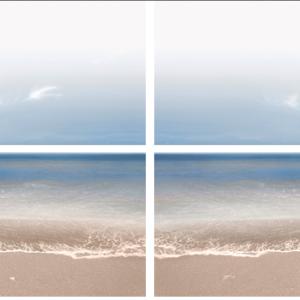 0025390_decor-seabloo-azul-25x50-1106012729-4-