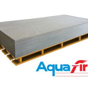 Aquafire1-540x450