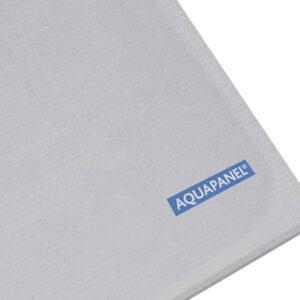 Aquapanel-540x450