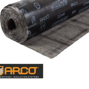 Arco-Antiroot-540x450