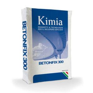 Betonfix-3001-540x450