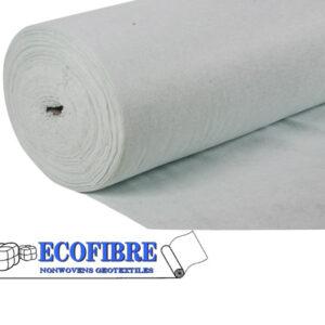 ECOFELT-PES-SB-540x450